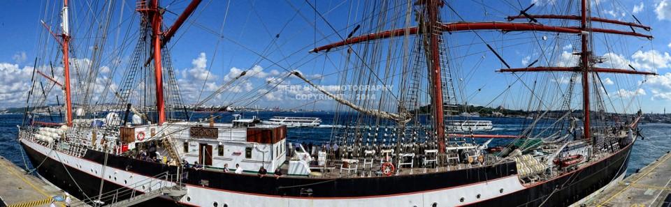 STS SEDOV Panorama1 2487-2491_094_4