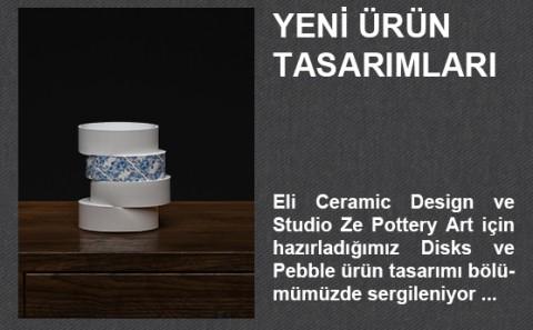 2_ürün tasarım2